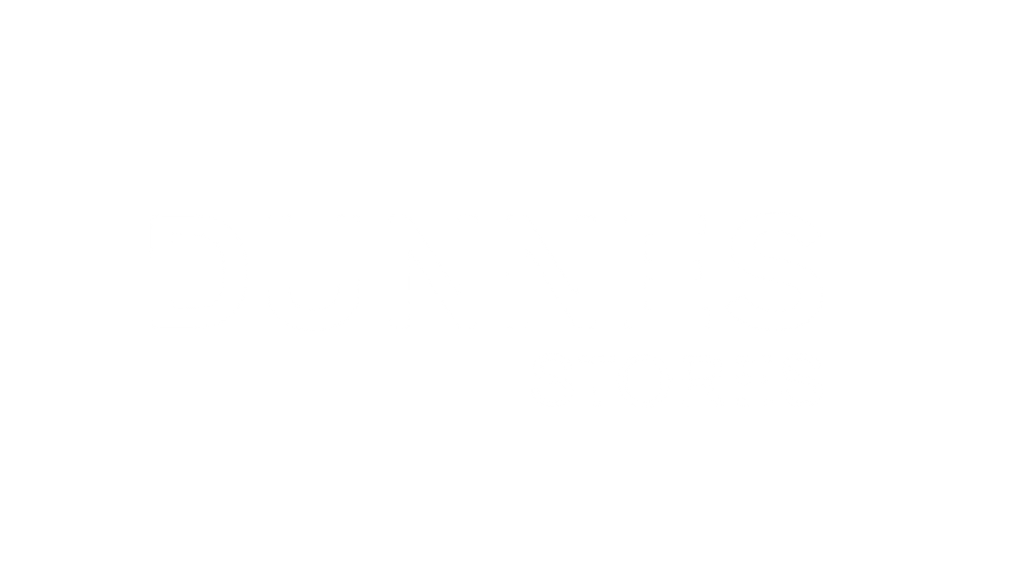 Dunnes stores PNG copy