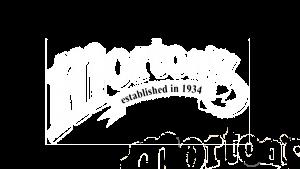 Mortons logo transparent V2