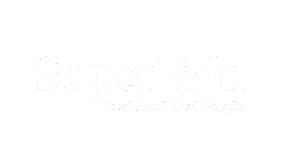 White Supervalue Image