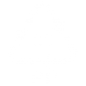 1024px Plastic Recycling Code 05 PP